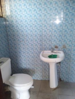 a Room Self Contained, Road 16, Ikota Villa Estate, Lekki, Lagos, Self Contained (studio) Flat for Rent