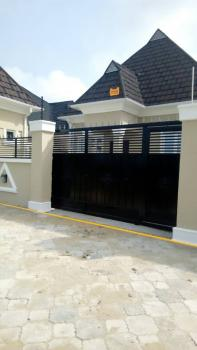 3 Bedroom Bungalow, Abraham Adesanya Estate, Ajah, Lagos, Detached Bungalow for Rent
