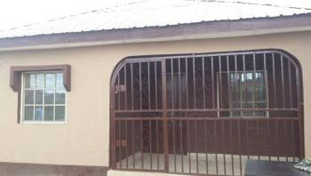 2 Bedroom Detached House  in Mowe, 18, Mowe Road, Mowe Ofada, Ogun, Detached Bungalow for Sale