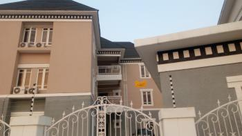 Brand New 2 Bedroom with Generator, Off Garki Area 1, Durumi, Abuja, Flat for Rent