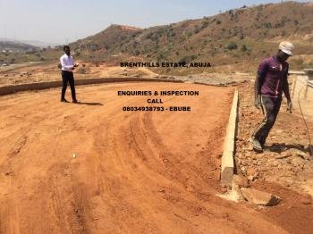 Build Your House in Abuja - Maitama, Maitama District, Abuja, Mixed-use Land for Sale