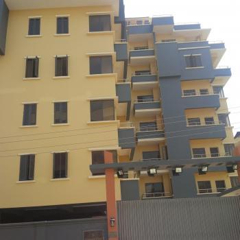 1 Bedroom Mini Flat, Oniru Estate, Oniru, Victoria Island (vi), Lagos, Mini Flat for Rent