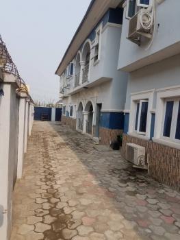 3 Bedroom Flat, Divine Home Estate, Thomas Estate, Ajah, Lagos, House for Rent