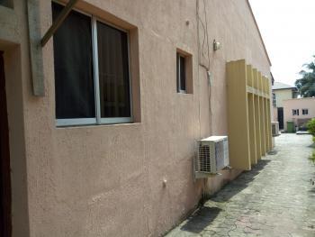 a Tastefully Finished 2 Bedroom, Behind Chevy Estate, Agungi, Lekki, Lagos, Mini Flat for Rent
