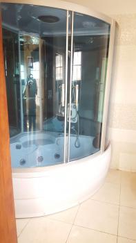 4 Bedroom Duplex, Off Kunsela Road, Ikate Elegushi, Lekki, Lagos, Semi-detached Duplex for Rent