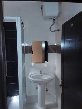 4 Bedroom Semi Detached Duplex, Ishola Solomon Street, Gra, Magodo, Lagos, Semi-detached Duplex for Rent