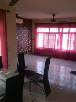 2 Bedroom Flat (negotiable), Area 2, Garki, Abuja, Flat for Rent
