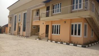 Luxury 2 Bedroom Serviced Apartment, Aerodrome Gra, Samonda, Ibadan, Oyo, Flat for Sale