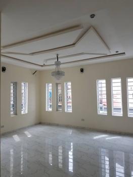3 Bedroom Bungalow, Divine Home Estate, Thomas Estate, Ajah, Lagos, Detached Bungalow for Rent