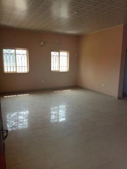 Nicely Finished 2 Bedroom Flat, Wuse 2, Abuja, Flat for Rent