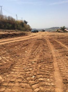 100% Dry Land with C of O in Abuja, Maitama District, Abuja, Mixed-use Land for Sale