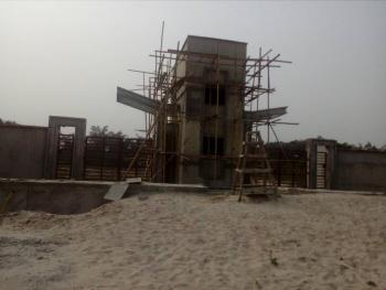 Plots of Dry Land, Abijo G.r.a., Awoyaya, Ibeju Lekki, Lagos, Residential Land for Sale