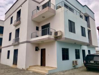 Luxury Three Bedroom Flat for Rent, Lekki Phase 1, Lekki, Lagos, Flat for Rent