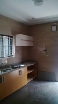 5 Bedroom Detached Duplex Wing with a Bq, Off Emmanuel Keshi Street, Gra, Magodo, Lagos, Detached Duplex for Rent