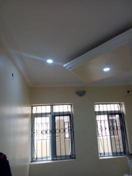 5 Bedroom Duplex with Bq, Off Bashiru Shittu Street, Phase 2, Gra, Magodo, Lagos, Detached Duplex for Sale