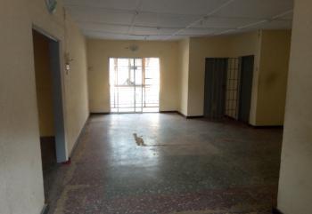 3 Bedroom Flat, Ire Akari, Isolo, Lagos, Flat for Rent