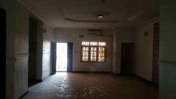 Tastefully Finished Serviced Three Bedroom Flat, Durumi, Abuja, Flat for Rent