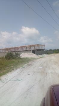 Cheapest & Most Genuine  Selling Out Gazetted Dry Land, Ibeju Lekki, Lagos, Mixed-use Land for Sale