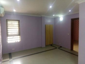 Serviced Mini Flat in a Private Estate, Oniru, Victoria Island (vi), Lagos, Mini Flat for Rent