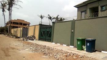 Brand New 2 Bedroom Flats, Chrisland College Area Idimu-ejigbo Road, Alimosho, Lagos, Flat for Rent