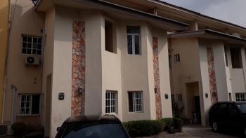 Well Renovated 3 Bedroom Terrace Duplex with En Suite Boys Quarters, Dideolu Estate, Oniru, Victoria Island (vi), Lagos, Terraced Duplex for Sale