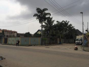 Luxury 7 Bedroom House, Diamond Estate, By Golden Tulip Hotel, Apple Junction, Amuwo Odofin, Isolo, Lagos, Detached Duplex for Rent