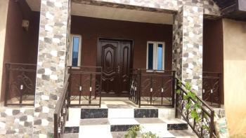 Massive 2 Bedroom Flat, 7th Avenue, Oluyole Estates, Challenge, Ibadan, Oyo, Flat for Rent