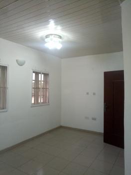 Super 2 Bedroom Flat En Suite  Lekki Phase 1 N1.5m, Lekki Phase 1, Lekki Phase 1, Lekki, Lagos, Flat for Rent