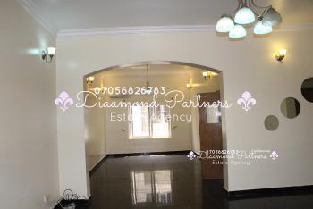 2 Bedroom Serviced Flat  Oniru, Oniru, Victoria Island (vi), Lagos, Flat for Sale