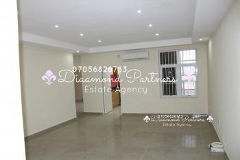 Newly Built 2 Bedroom Serviced Flat 24hrs Light  + Pool, Oniru, Victoria Island (vi), Lagos, Flat for Rent