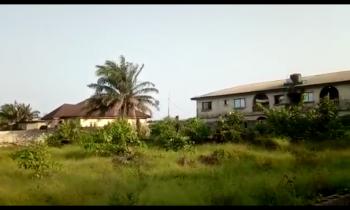 Land, Atlantic Courtyard, Ibeju Lekki, Lagos, Residential Land for Sale