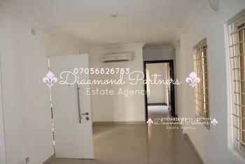 Mini Flat One Bedroom 24hr Light, Oniru, Victoria Island (vi), Lagos, Mini Flat for Rent