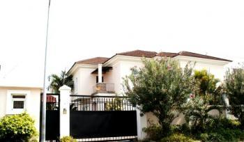 5 Bedroom Semi Detached Duplex, Banana Island, Ikoyi, Lagos, Semi-detached Bungalow for Sale