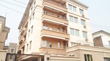 a Lovely 3 Bedroom Flat, Oniru, Victoria Island (vi), Lagos, Flat for Rent