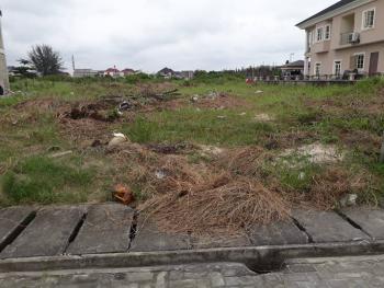 560sqm & 300sqm, Fara Pack Estate, Sangotedo, Ajah, Lagos, Residential Land for Sale