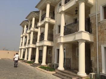 Luxury and Fully Serviced 3 Bedroom Terrace, Fatal Arubieke, Lekki Phase 1, Lekki, Lagos, Flat for Rent