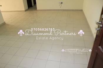 3 Bedroom Serviced Flat, Victoria Island (vi), Lagos, Flat for Rent