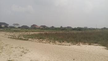 Land, Behind Coscharis Motors and Lekki Gardens Estate, Awoyaya, Ibeju Lekki, Lagos, Mixed-use Land for Sale