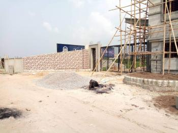Land 5 Min Drive From Dangote Refinery and Lekki Free Trade Zone, Still Selling Cheap. ( The Best Offer),ibeju Lekki, Lagos, 5 Min Drive From Dangote Refinery and Lekki Free Trade Zone, Still Selling Cheap, Akodo Ise, Ibeju Lekki, Lagos, Residential Land for Sale