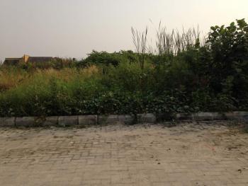 2 Plots of Land, Opposite Chevron, Lekki, Lagos, Residential Land for Sale