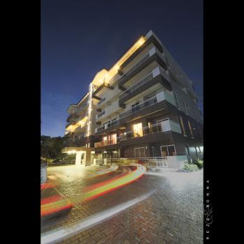 Super-luxury 4   Bedroom  Apartments, Waziri Ibrahim, Victoria Island (vi), Lagos, Flat for Rent
