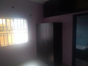 Very Well Finished 2 Bedroom Bungalow, Off Missisippi Street, Maitama District, Abuja, Flat for Rent
