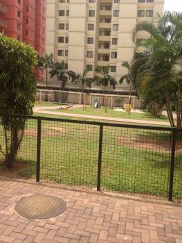 4 Bedroom Flat, Ocean Parade, Banana Island, Ikoyi, Lagos, Flat for Rent