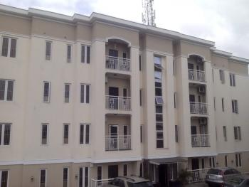 Exquisitely Finished and Well Located Block of 3 Bedroom Flat at Yaba, Lagos., Alagomeji, Yaba, Lagos, Block of Flats for Sale