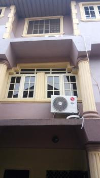 Mini Flat, Magodo, Lagos, Mini Flat for Rent