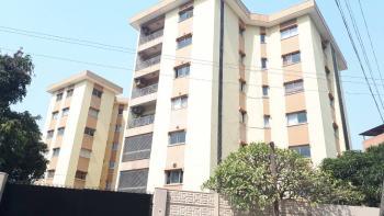 a Lovely 3 Bedroom Flat, Old Ikoyi, Ikoyi, Lagos, Flat for Rent
