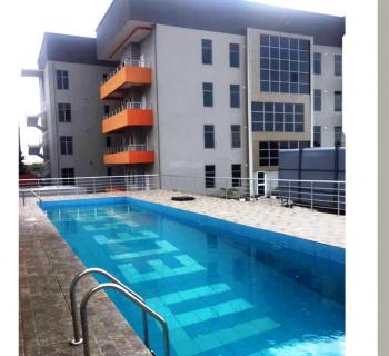Luxury Residential Apartments, Palace Road, Oniru, Victoria Island (vi), Lagos, Flat for Rent