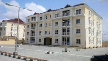 3 Bedroom Flat, Cromwell Estate, Chevron Area, Lekki, Lagos, Flat for Rent
