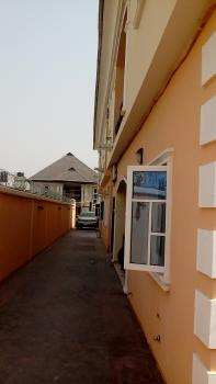 Executive 2 Bedroom Flat, Beside Mayfair Garden Estate, Awoyaya, Ibeju Lekki, Lagos, Flat for Rent