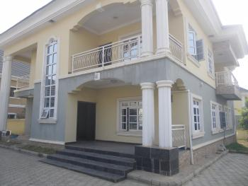 5 Bedroom in an Estate, Kafe, Abuja, Detached Duplex for Rent